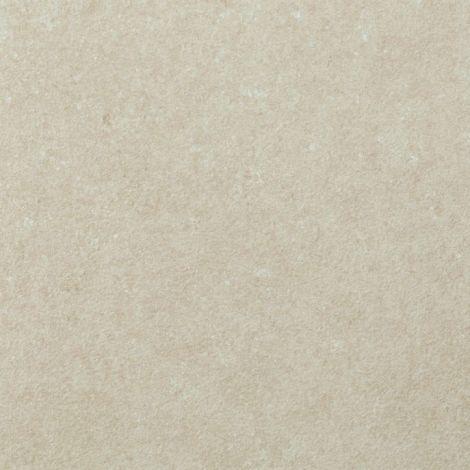 Navarti Inka Beige 60 x 60 cm