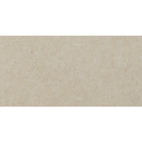 Navarti Inka Beige 30 x 60 cm