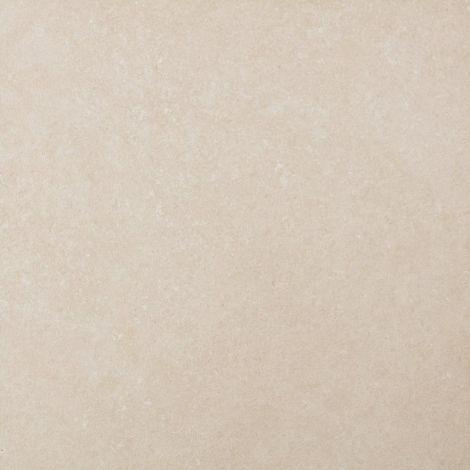 Navarti Inka Beige Terrassenplatte 75,5 x 75,5 x 2 cm