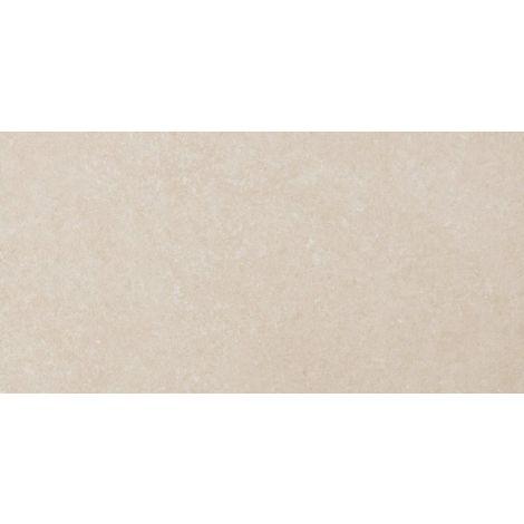 Navarti Inka Beige Terrassenplatte 60 x 120 x 2 cm