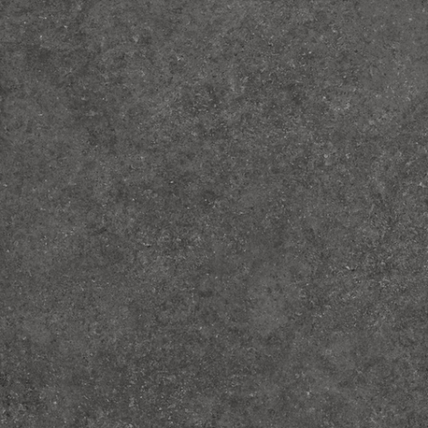 Navarti Inka Grey Terrassenplatte 75,5 x 75,5 x 2 cm
