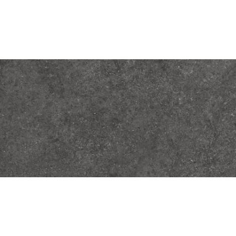 Navarti Inka Grey Terrassenplatte 60 x 120 x 2 cm