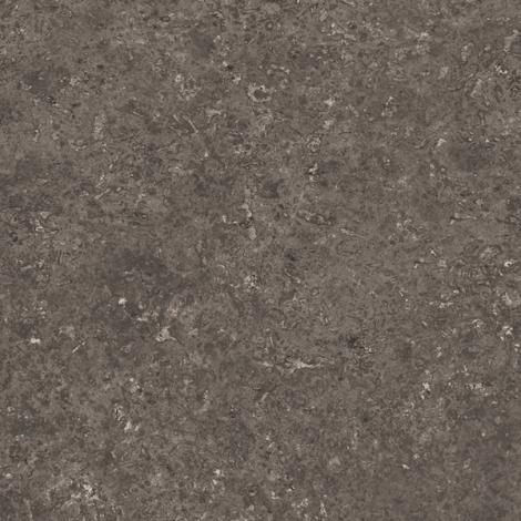 Navarti Inka Grey 60 x 60 cm