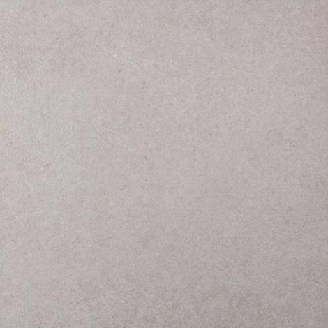 Navarti Inka Silver Terrassenplatte 60,5 x 60,5 x 2 cm