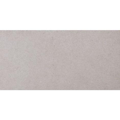 Navarti Inka Silver Terrassenplatte 60 x 120 x 2 cm