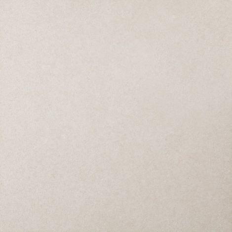 Navarti Inka White Terrassenplatte 61 x 61 x 2 cm