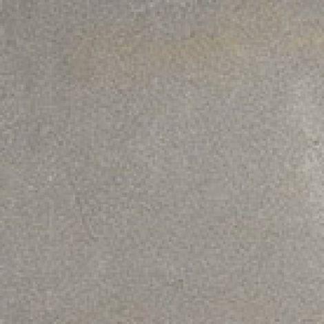 Savoia Innova Ferro Antislip Terrassenplatte 60 x 60 x 2 cm