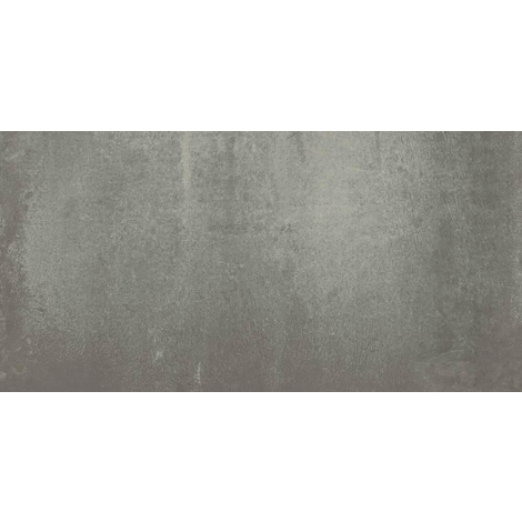 Grespania Vulcano Iron Pulido 40 x 80 cm
