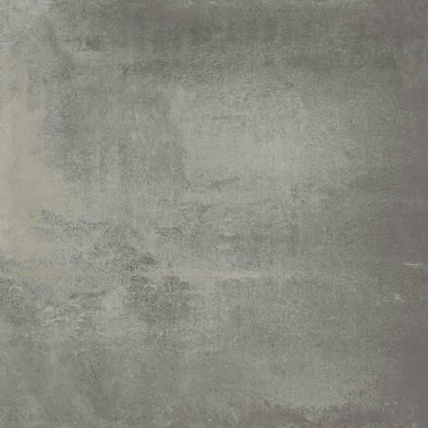 Grespania Vulcano Iron Natural 15 x 15 cm