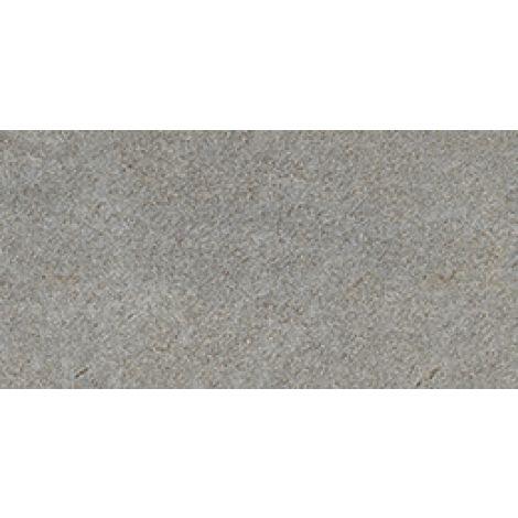 Savoia Italian Stones Marmolada 30 x 60 cm