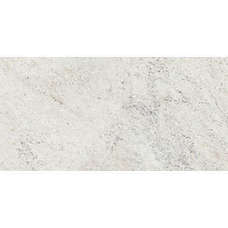 Savoia Italian Stones Monte Bianco Antislip 30 x 60 cm