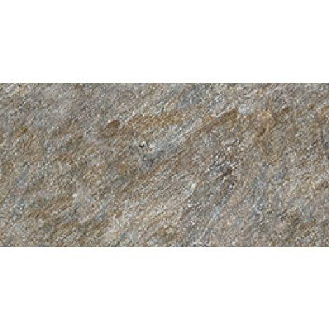 Savoia Italian Stones Stelvio Antislip 30 x 60 cm