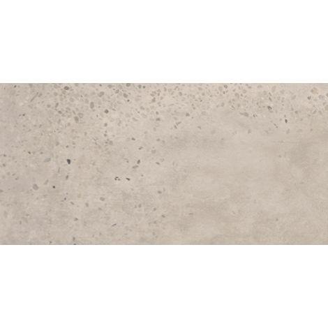 Fioranese Concrete Esterno Ivory 30,5 x 61,4 cm
