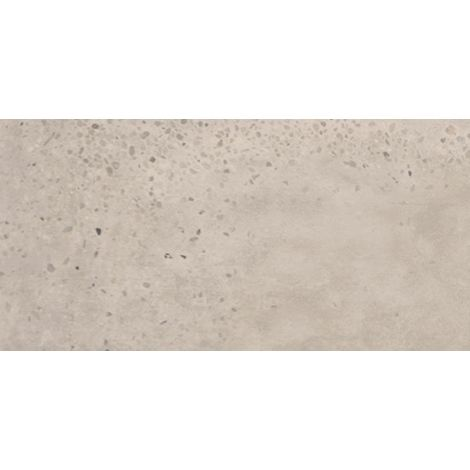 Fioranese Concrete Esterno Ivory 30,2 x 60,4 cm