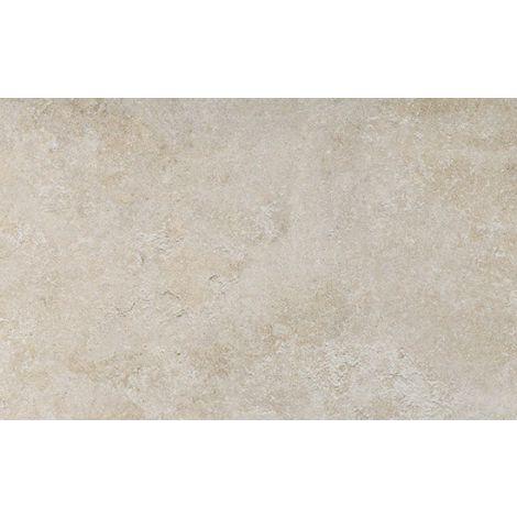 Coem Castle Ivory Esterno 40,8 x 61,4 cm
