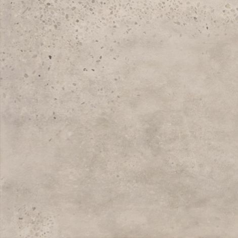 Fioranese Concrete Esterno Ivory 60,4 x 60,4 cm