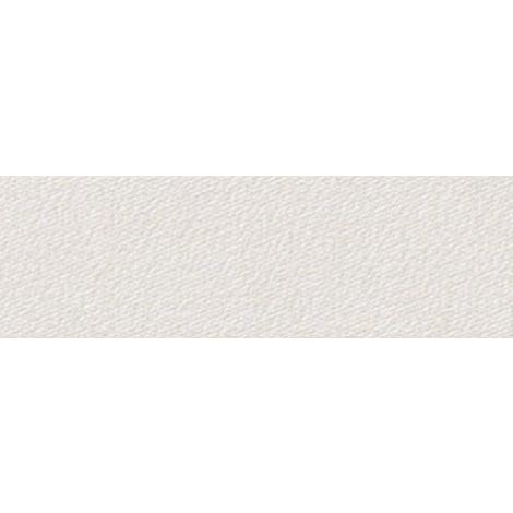 Grespania Jacquard Blanco 31,5 x 100 cm