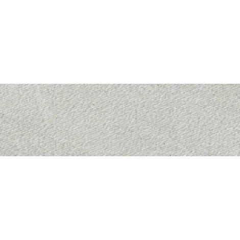 Grespania Jacquard Gris 31,5 x 100 cm