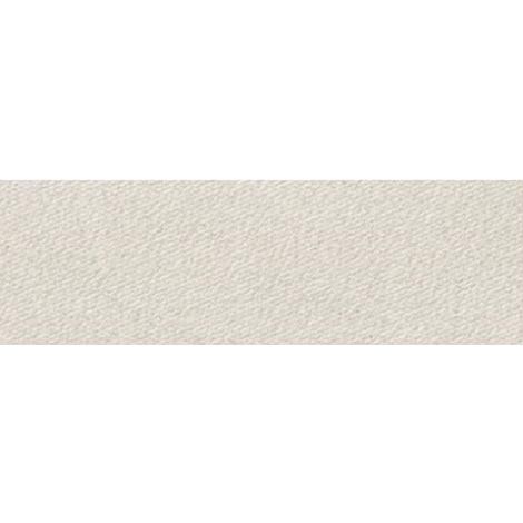 Grespania Jacquard Marfil 31,5 x 100 cm