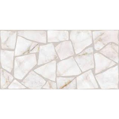 Grespania Jade 60 Cuarzo Reno 30 x 60 cm