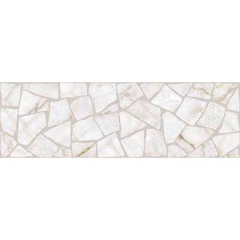 Grespania Jade 100 Cuarzo Reno 31,5 x 100 cm