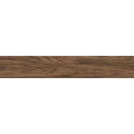 Sant Agostino Junglelux Brown Kry 20 x 120 cm