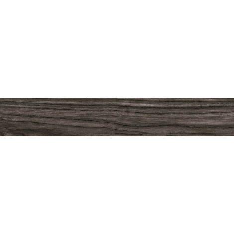 Sant Agostino Junglelux Dark Kry 20 x 120 cm