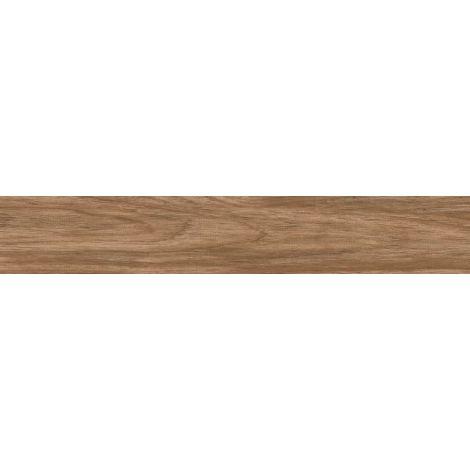 Sant Agostino Junglelux Nut Kry 20 x 120 cm