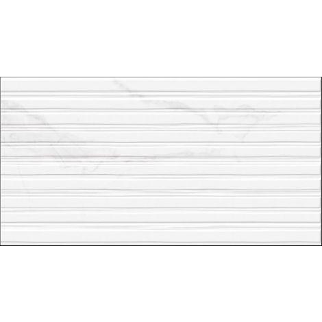 Grespania Jonico Estatuario Brillo 30 x 60 cm
