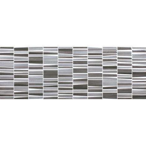 Keraben Lounge Concept Gris 25 x 70 cm