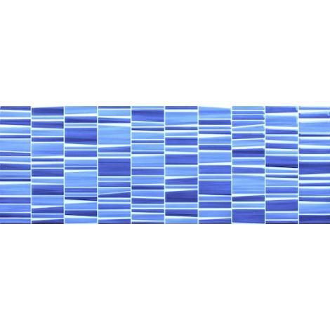 Keraben Lounge Concept Azul 25 x 70 cm