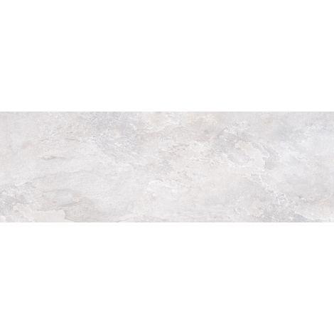 Keraben Nature Bone 30 x 90 cm