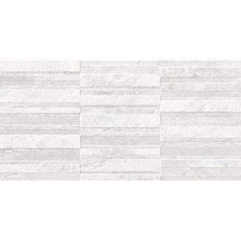 Keraben Nature Concept White 25 x 50 cm