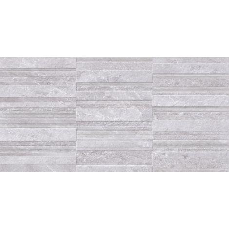 Keraben Nature Concept Grey 25 x 50 cm