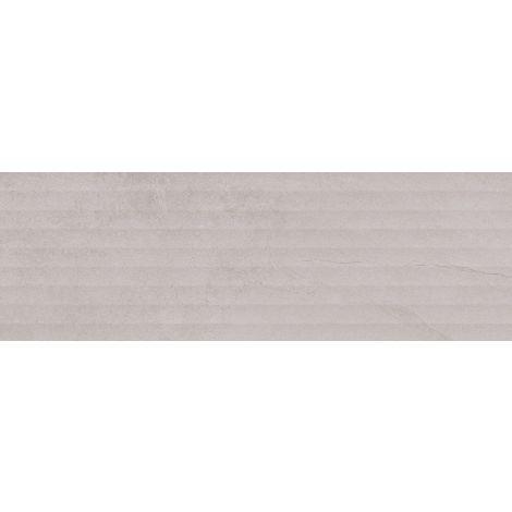 Navarti Kamen RLV Belice Gris 33,3 x 100 cm