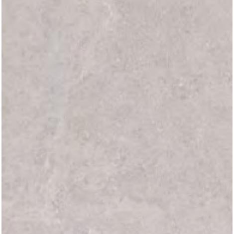 Navarti Kamen Gris 60,8 x 60,8 cm