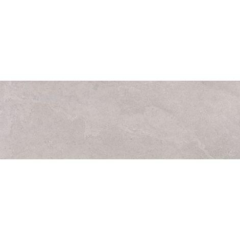 Navarti Kamen Gris 33,3 x 100 cm