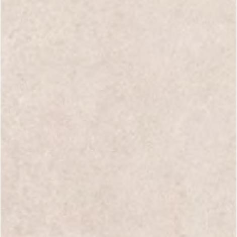 Navarti Kamen Marfil 60,8 x 60,8 cm
