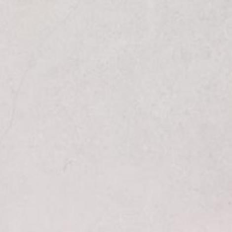 Navarti Kamen Perla 60,8 x 60,8 cm