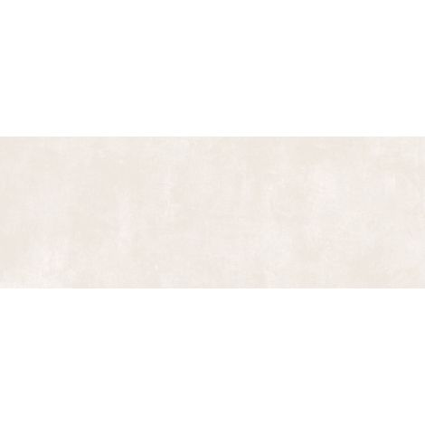 Keraben Living Blanco 25 x 70 cm