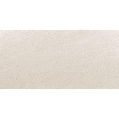 Keraben Brancato Beige 30 x 60 cm, Wandfliese