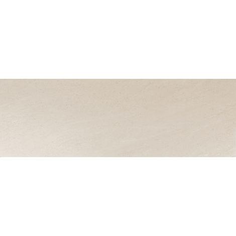 Keraben Brancato Beige 30 x 90 cm