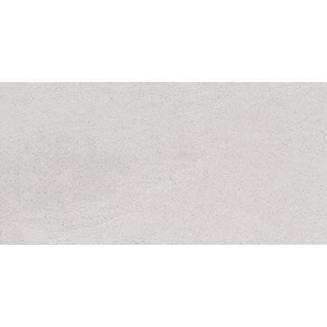 Keraben Brancato Blanco 25 x 50 cm