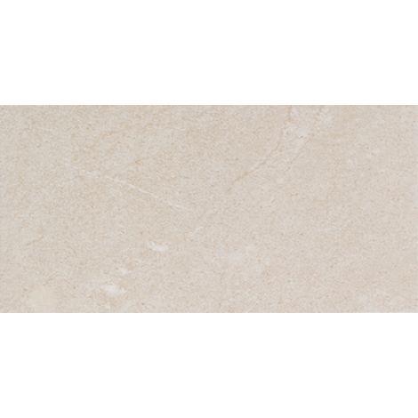 Keraben Brancato Beige 25 x 50 cm