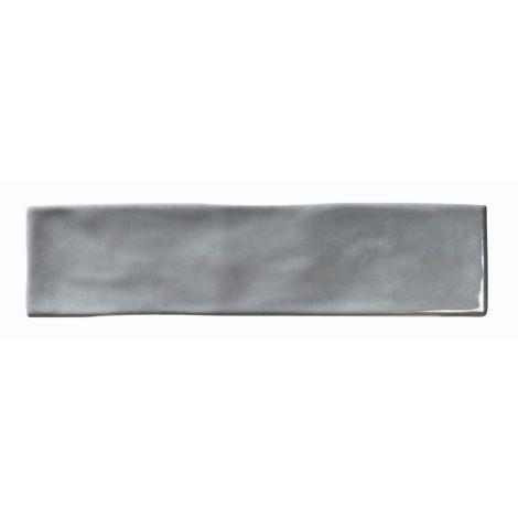 Navarti Kezma Gris 7,5 x 30 cm
