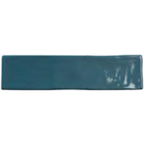 Navarti Kezma Petroleo 7,5 x 30 cm