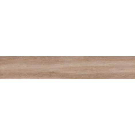 Navarti Khriss Taupe 22,5 x 180 cm