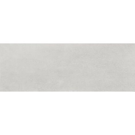 Keraben Priorat Blanco 25 x 70 cm