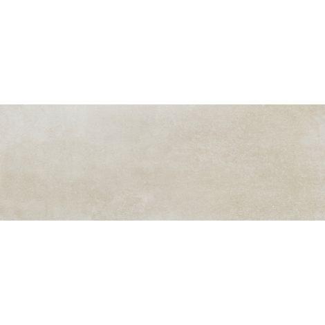 Keraben Priorat Beige 25 x 70 cm