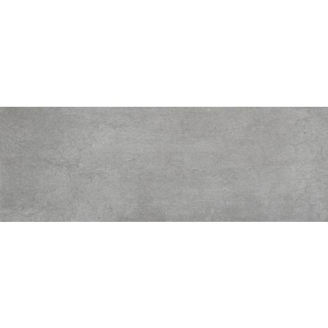 Keraben Priorat Cemento 25 x 70 cm